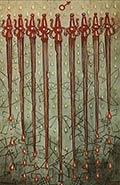 9 of Swords